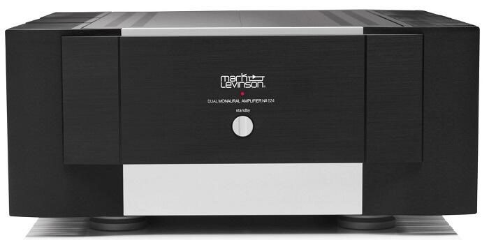 Vai trò của power amplifier là gì