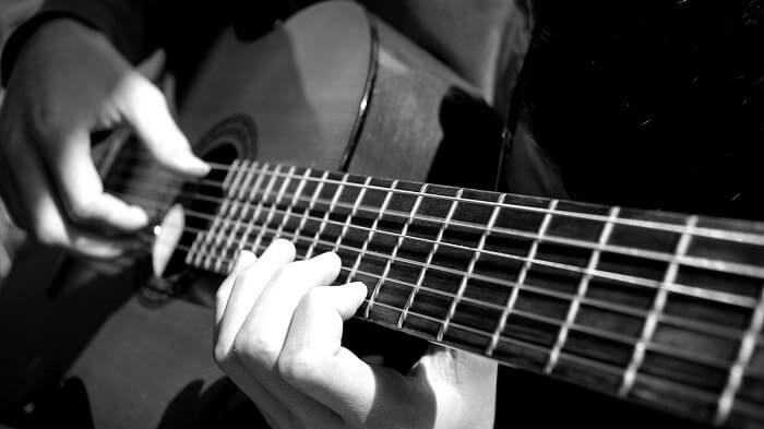 Bản chất – ý nghĩa của từ acoustic