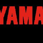 Tập đoàn yamaha của nước nào? Thiết bị âm thanh yamaha có hay